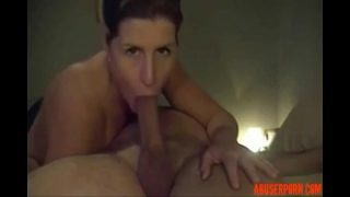 Deepthroating: Free Amateur HD Porn VideoxHamster rough – abuserporn.com